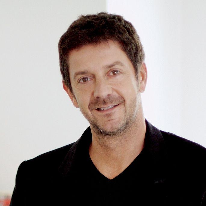 Xavier Court, cofondateur, associé en charge du business development de  Vente-privée  Pionnier du m-commerce dd17e286cde
