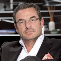 Didier Blaise, président-directeur général d'Allopneus: Service client et proximité