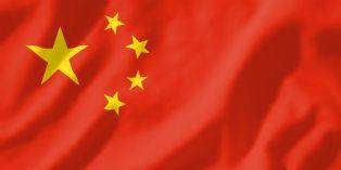 Chine : l'e-commerce génère 53,3 milliards d'euros au deuxième trimestre