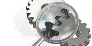 Les moteurs de recherche interne des sites marchands à la loupe