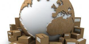 Orium ouvre une plateforme logistique dédiée au e-commerce