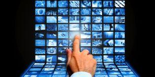 La publicité digitale en légère croissance de 4%