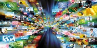 Le multicanal : un efficace levier de croissance