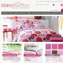Blancollection.com, le made in France en un clic