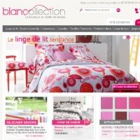 Blancollection.com, le made in France en un clic