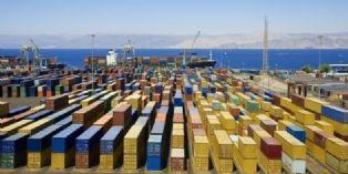 Made.com confie sa logistique à Orium, filiale du groupe La Poste
