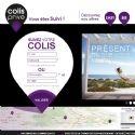 Colis Privé mesure la qualité de son service avec Webhelp