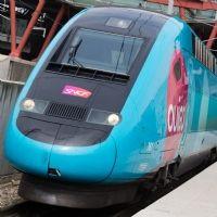 SNCF lance Ouigo, une nouvelle offre à petit prix commercialisée sur le Web