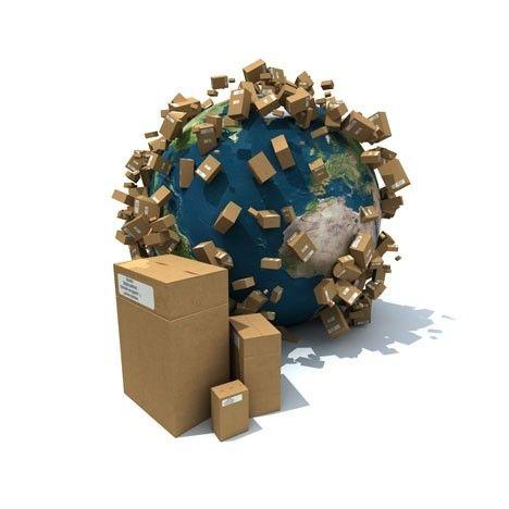 E-logistique : les nouveaux défis