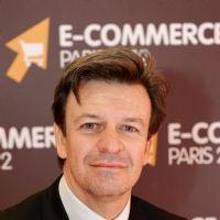 SALON - Jérôme Letu-Montois, directeur du salon : 'Beaucoup de temps forts à ne pas manquer '