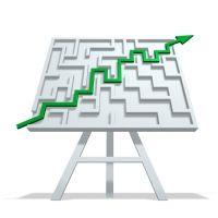 SALON - E-commerce : une hausse de 16% au deuxième trimestre 2013