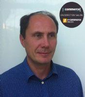 """SALON - 3 questions à Arnaud Contival, A.I.D : """" Les métiers du Big Data représentent de grosses opportunités """""""