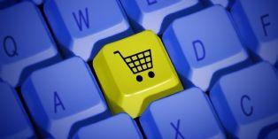 EBay abolit les frontières