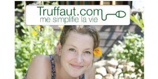 Truffaut.com creuse le sillon du multicanal