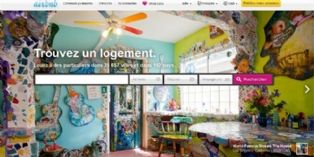 Le 6ème Top/Com HEC de l'Audace Marketing récompense AirbnB