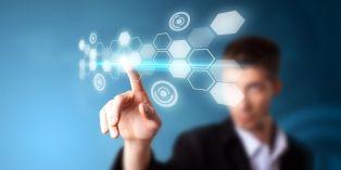Pléthore de solutions toujours plus innovantes dans les e-paiements