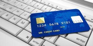 Paiement en ligne : redistribution des cartes