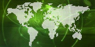 TRIBUNE : 10 conseils pour réussir l'internationalisation de son e-commerce