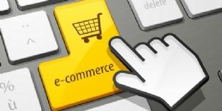 E-commerce : la France condamnée à la stagnation ?
