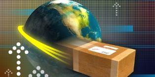 Colis Privé : un délai de livraison moyen de 2,27 jours