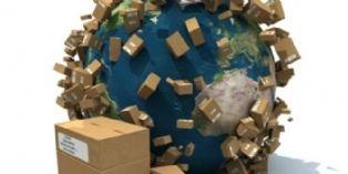L'e-logistique : un secteur qui se cherche encore