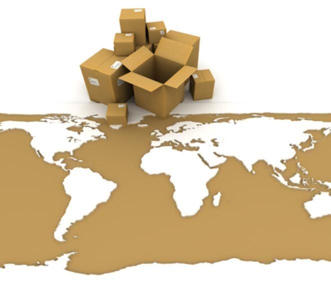 La livraison en relais pl biscit e pour sa flexibilit - Paiement a la livraison la poste ...