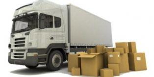 Les attentes du BtoB en matière de livraison