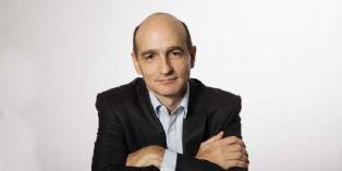 """Michel Koch : """"Chez Marks& Spencer les organisations en silo n'existent plus depuis longtemps"""""""