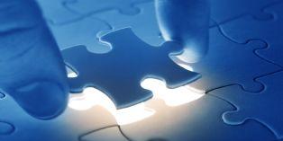 [Etude] La gestion des commandes, pièce maîtresse de la croissance cross-canal