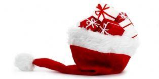 Achats de Noël : des évolutions contrastées selon les secteurs