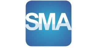 Social Media Awards : palmarès 2013
