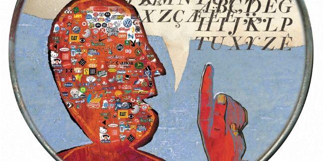Brand content,miser sur des contenus exclusifs