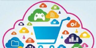 Convergence off line/on line : réinventer le point de vente en 2014