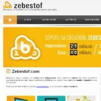 ZeBestOf à l'heure du real time bidding