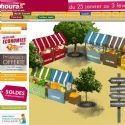 Houra.fr ouvre son premier drive à Marignane
