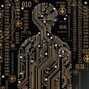 Big data : l'or noir du XXI<SUP>e</SUP> siècle