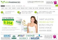 1001pharmacies.com, précurseur de l'e-santé décomplexée