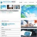 Rentabiliweb : un chiffre d'affaires de 70 millions d'euros en 2012