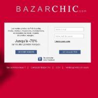 Le mobile, pierre angulaire de la stratégie de Bazarchic