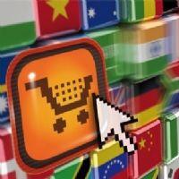Achats en ligne : les clients en quête d'immédiateté