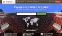 Evaneos.com croît de 100% en 2012