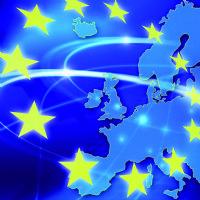 Mars 2013 - Europe : vers un durcissement des règles de protection des données personnelles ? | Dossier : Rétrospective ...