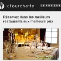 LaFourchette.com : un avenir mobile et international
