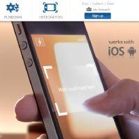 ScanPay : nouvelle solution de paiement sur mobile