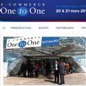 E-Commerce One to One : ce qu'il ne faut pas manquer