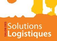 SITL : un pavillon 100% dédié à la logistique du e-commerce et à la distribution cross canal