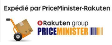 PriceMinister lance un service de logistique centralisée pour ses vendeurs pro