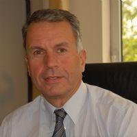 Les grandes tendances de l'e-logistique vues par Stéphane Sentis (groupe La Poste)