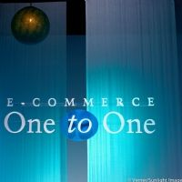 E-Commerce One to One : l'international à l'honneur