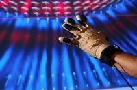 L'haptique : les promesses de la science du toucher